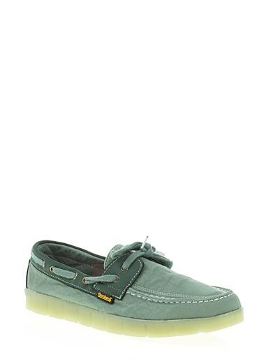 Flex Ayakkabı Dockers